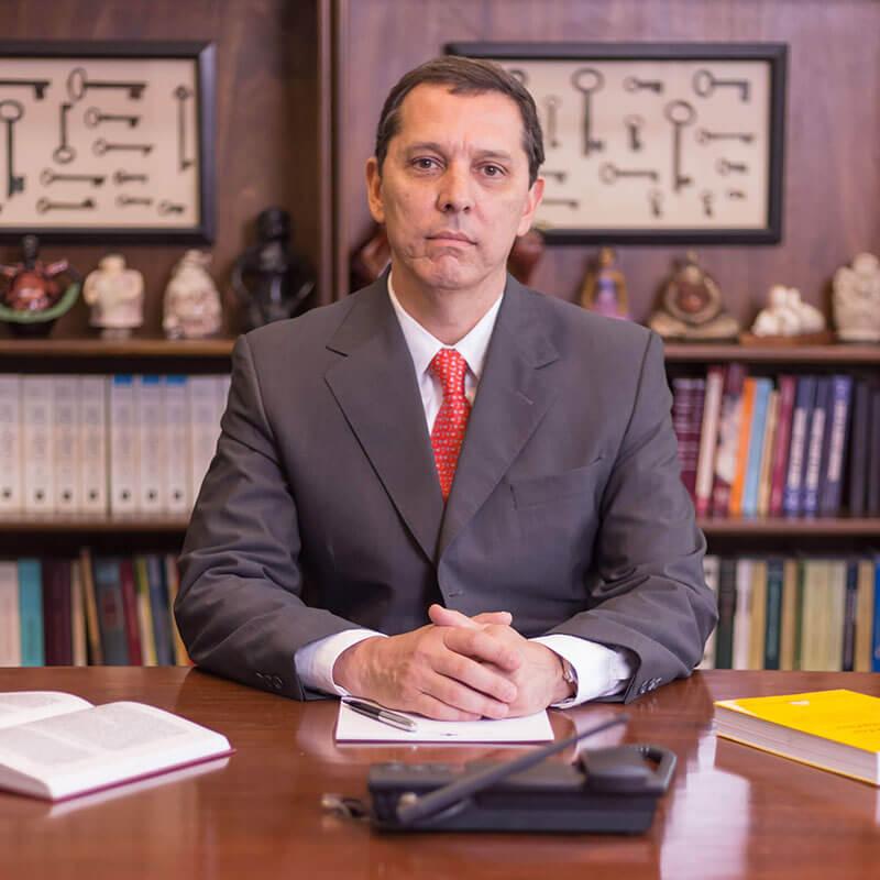 Pablo Troche Robbiani